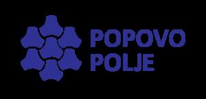 logo-popovo-polje1